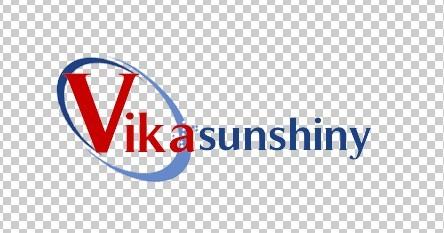 Shenzhen Vikasunshiny Group Limited