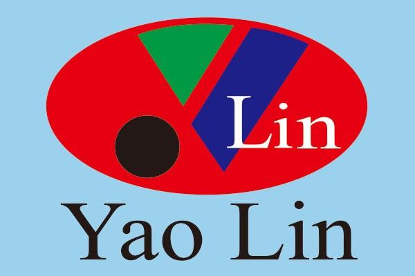 YAO LIN INDUSTRIAL CO., LTD.