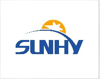 Sun Hy Hardware Co., Ltd.