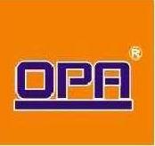 Fuzhou Opa Auto Part Co., Ltd