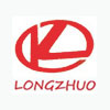 Guangzhou Longzhuo Leather Co., Ltd.