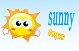 Luoyang Sunny Inflatable Toy Factory