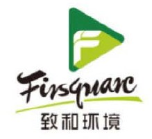 Tecnologia ambiental Co. de Firsquare, Ltd.