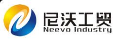 Shiyan NeeVo Industry and Trade Co., Ltd
