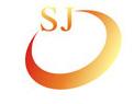 Zhengzhou Sujia Chemical Co.,Ltd.