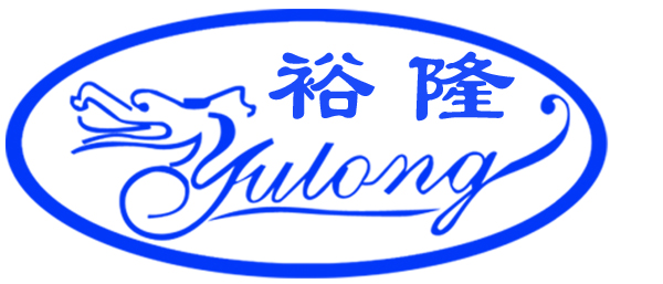 YULONG Environment Protection Co.,Ltd.