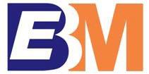 Guangzhou EBM Electronics Co.,LTD