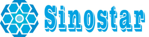 Sinostar Lighting Co., Ltd