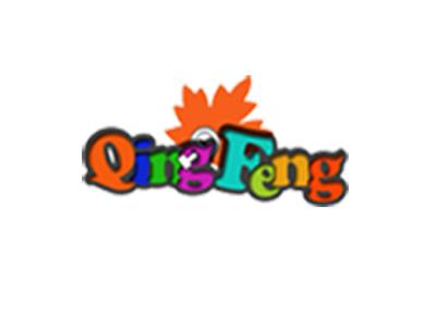 Guangzhou Qingfeng Electronics Co., Ltd