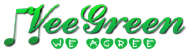 Ningbo Vee-Green Co., Ltd.