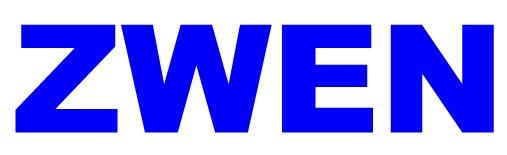 Xinxiang Zwen Filter Co., Ltd