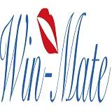 Ningbo Win-Mate Cosmetic Packaging Co., Ltd.