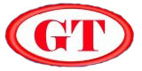 GeeTen Enterprise Co., Ltd.