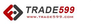 Trade599 International Trade CO.,Ltd