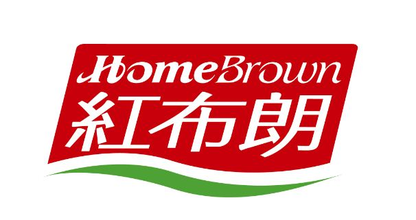 HOME BROWN International Co., Ltd.