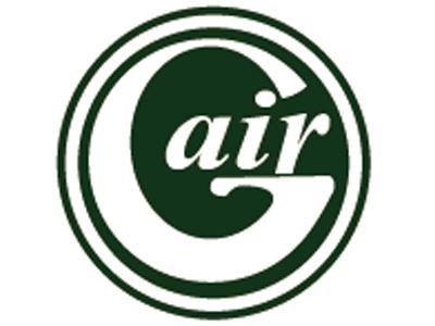 Gair Co., Ltd.