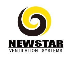 Newstar Plastic Industry Co.,Ltd.