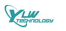 Shenzhen YLW Technology Co., Ltd