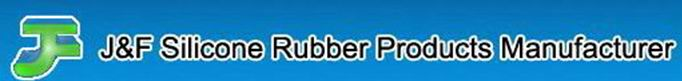 JF Silicone Rubber Products Manufacturer
