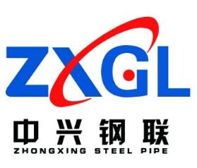 Shandong Lczx Steel Pipe Co., Ltd