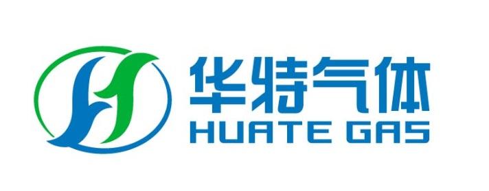 Foshan Huate Gases Co.,Ltd
