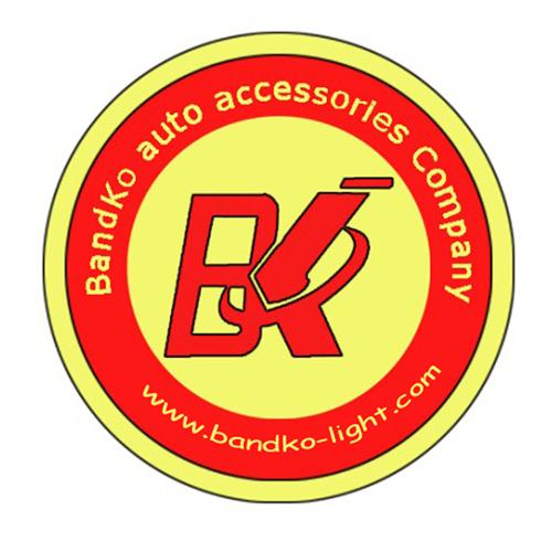 Guangzhou Bandko Auto Accessories Company., Ltd