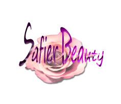 Safier Beauty Equipment Co., Ltd.