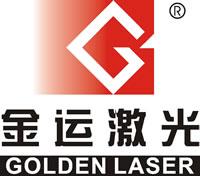 Wuhan Golden Laser Co., Ltd.