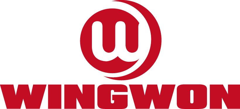 Wingwon Furniture Co., Ltd