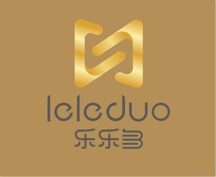 Shenzhen City LeLeDuo Technology Co., Ltd