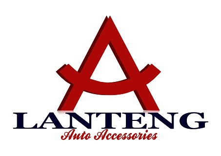 Guangzhou LanTeng Auto Accessories Co., Ltd.
