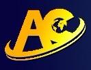 All Century International Trade Co., Ltd