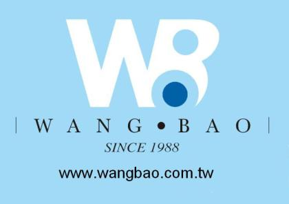 Wang Bao Enterprise Co., Ltd./Best Ahead Enterprise Ltd.