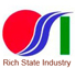 Shenzhen Rich State Industry Co., Ltd.