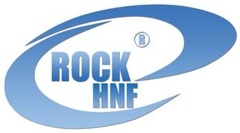 ROCK-HNF TECH. Ltd.
