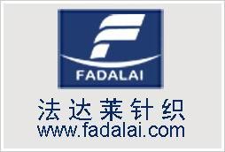 DDonguan City Fadalai Knitting And Clothing Co., Ltd