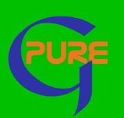 Green Pure Houseware Co., Ltd.