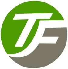 Zhuhai TianFei Packaging Technology Co., Ltd