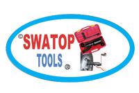 Swatop Tools Co., Ltd