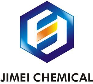 Dongying J&M Chemical Co., Ltd