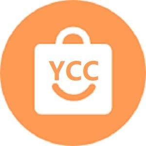 Shenzhen YIchangcheng Co. Ltd