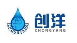 Shanghai Chongyang Water Treatment Equipment Co., Ltd