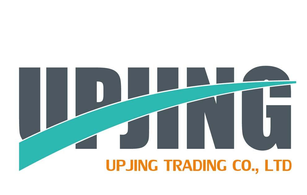 Upjing Trading Co., Ltd