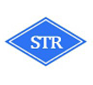 Shun Ta Rubber Industrial Co., Ltd.