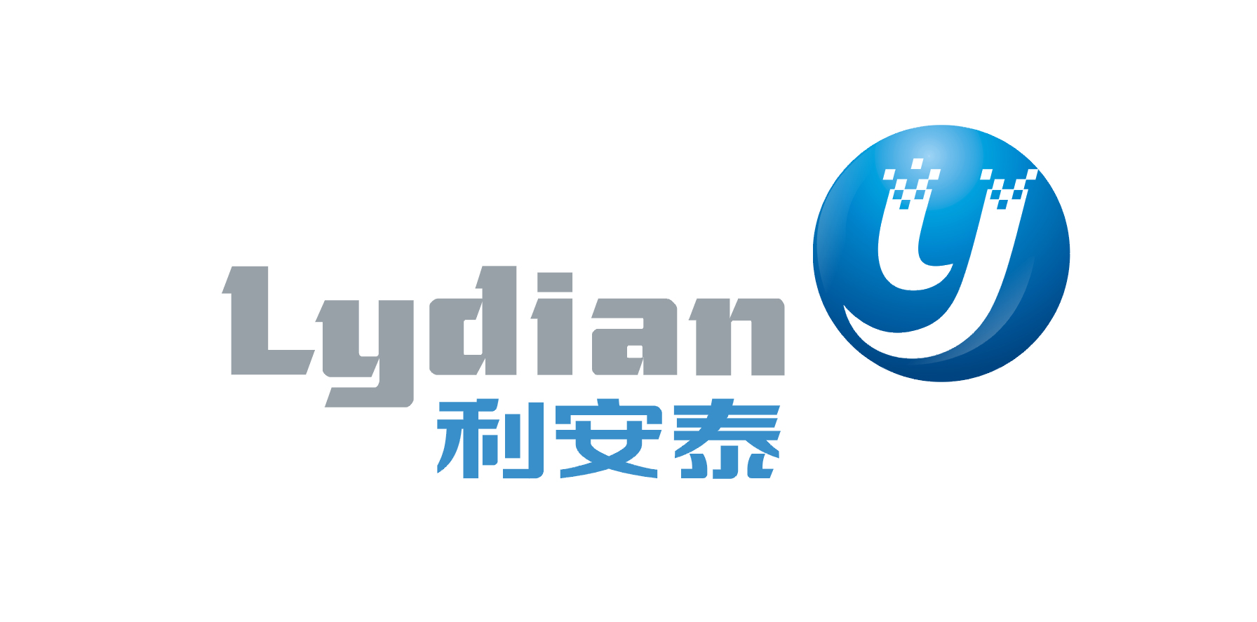 Shenzhen Lydian Technology Co., Ltd.