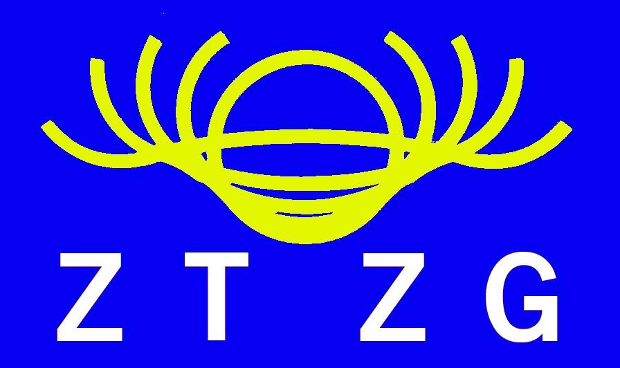 ZTZG Group