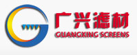 Hengshui Guangxing Screens Co., Ltd