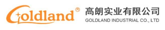 Goldland Industrial Co., Ltd