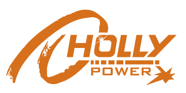 Holly Electric Co., Ltd.