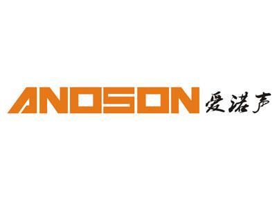 Shenzhen ANOSON Technology Co., Ltd.